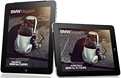 BMW Magazin iPad App